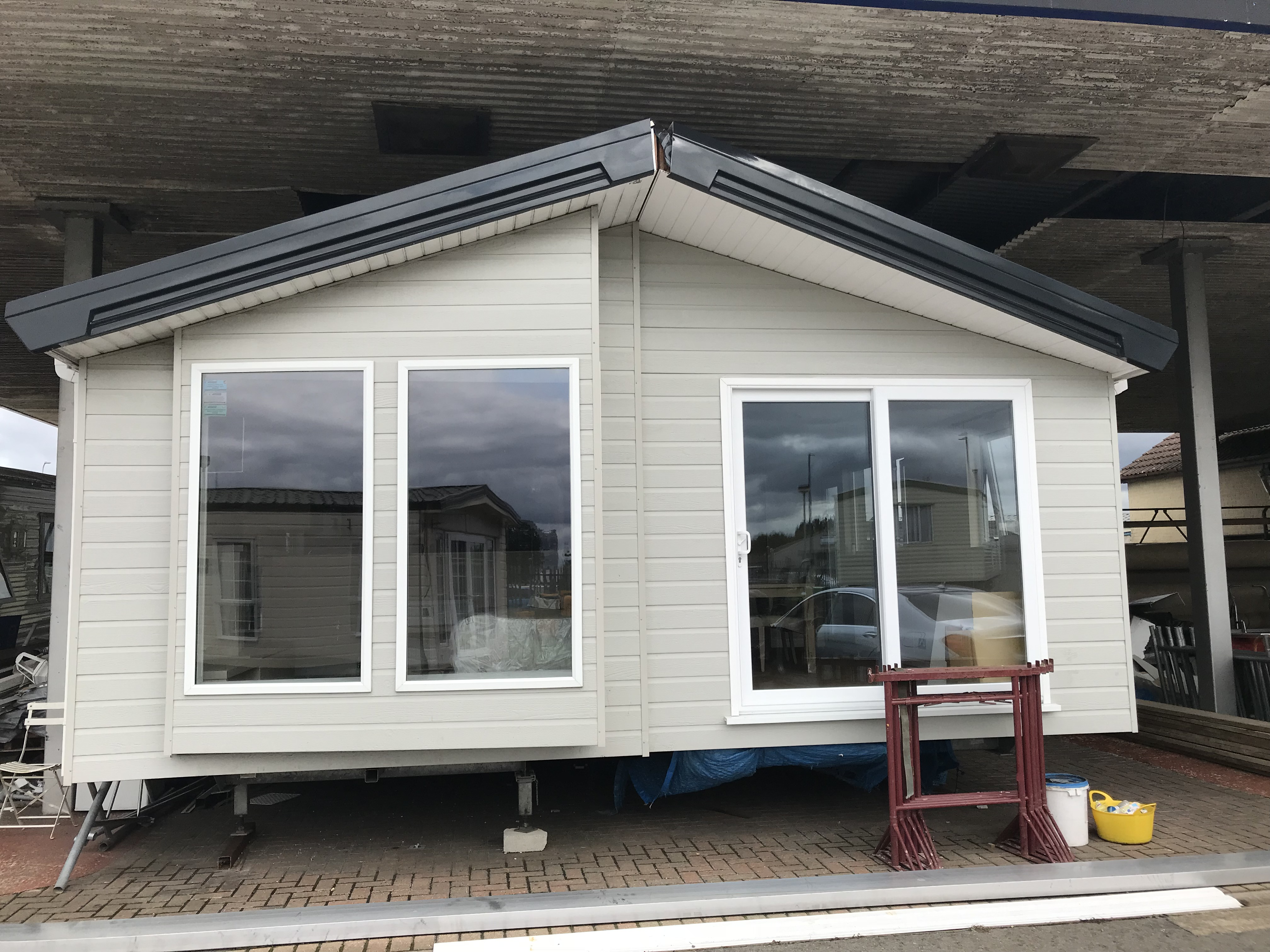 NEW 2016 Willerby Boston 40x20 2 bedroom